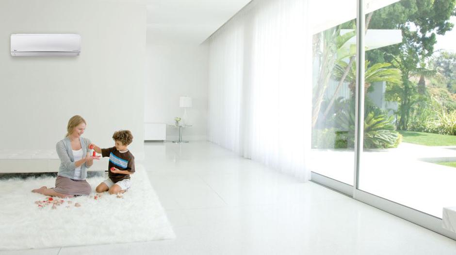 Doméstico y Residencial